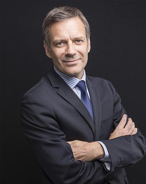 Erwan Poiraud