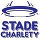 Logo stade charlety