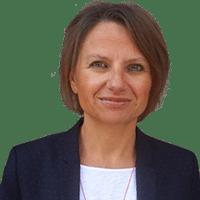 Valerie Briancon